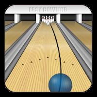 Easy Bowling 1.2.1