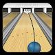 Easy Bowling