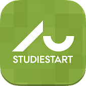 AU Studiestart