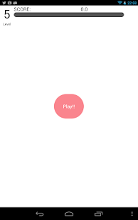 Elevate - Your personal brain trainer