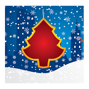 Christmas Drop for PC and MAC