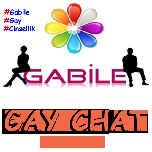 Gay Sohbet Odaları Gabile Chat