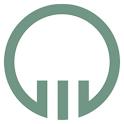 Mozarteum InfoGuide logo