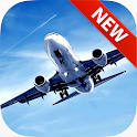 Aircraft Wallpapers icon