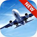 Wallpapers de aviões icon