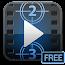 Archos Video Player Gratuit