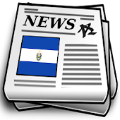El Salvador News
