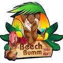BEECHBUMM logo
