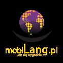 mobilang.pl - fiszki, nauka icon