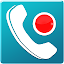 Total Call Recorder 1.2.6 APK for Android
