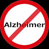 Anti Alzheimer App