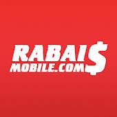 Rabais Mobile