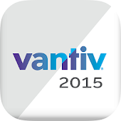 Vantiv Partnership Forum 2015