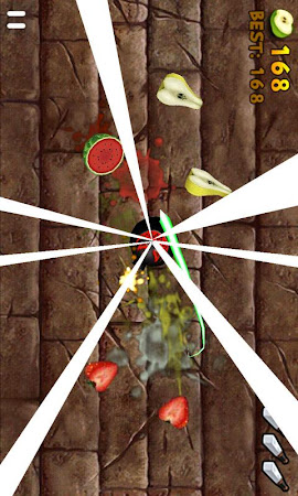 Fruit Slice 1.4.5 screenshot 207567