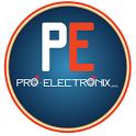 Pro ElectroniX icon