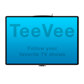 TeeVee Shows and Series Guide