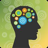Mnemocon - развитие памяти