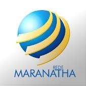 Rede Maranatha