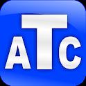 ATC Imperia Catalogo Prodotti