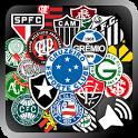 Hinos do Brasileirão - Série A icon