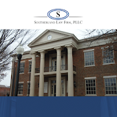 Southerland Law Firm, PLLC