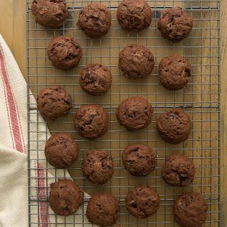 Kahlua Cookies Recipes.