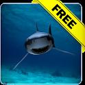 凶手鲨鱼自由 icon