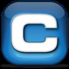 UC Pro - Einheitenumrechner icon