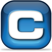 UC Pro - Conversor de unidades