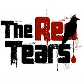 The Red Tears