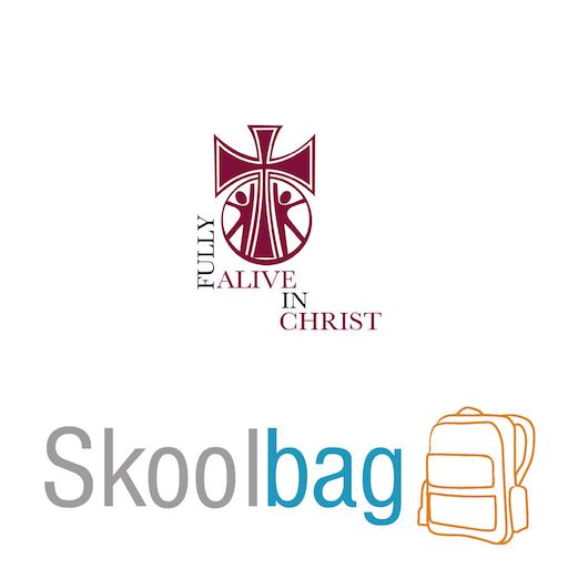 St James Catholic P Glebe 教育 App LOGO-硬是要APP