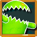 Robot Revenge Runner icon