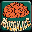 Mozgalice icon