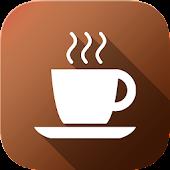 Coffeezio Coffee Maker Reviews