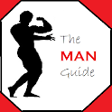 The Man Guide