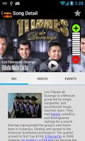 Screenshot of La Super Caliente