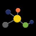 OpenStax CNX icon