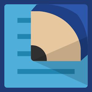 Blastnote 工具 App LOGO-硬是要APP