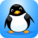 Putt My Penguin icon