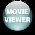 MOVIE VIEWER icon