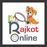 Rajkot Online