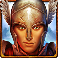 3D MMO Celtic Heroes 1.15