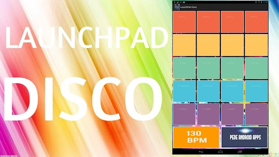 Novation Launchpad on the App Store - iTunes - Apple