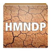 HMNDP