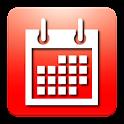ZCal: Zimbra Calendar Sync icon