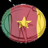 Cameroon Quiz