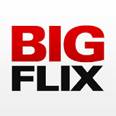 BIGFLIX Lite - Free Movies