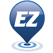 EZTrackit Package Logging App