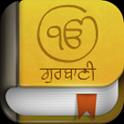iSearchGurbani Tablet logo