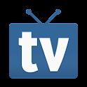 TV Show Favs Premium Key logo